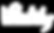Logo_Vitality.png