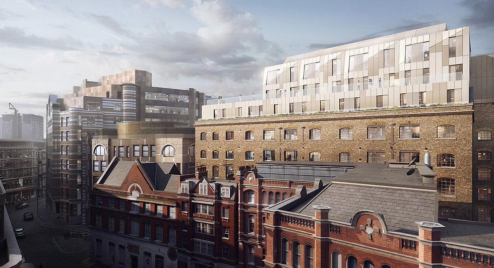 ben-adams-architects-new-street-0-visualisation.jpg