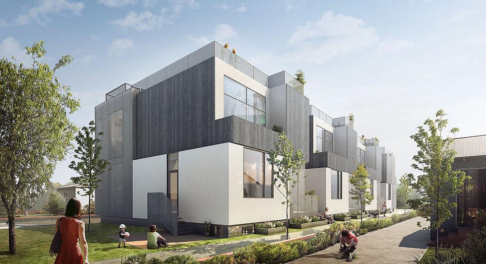 ben-adams-architects-wade-street-01-visualisation.jpg