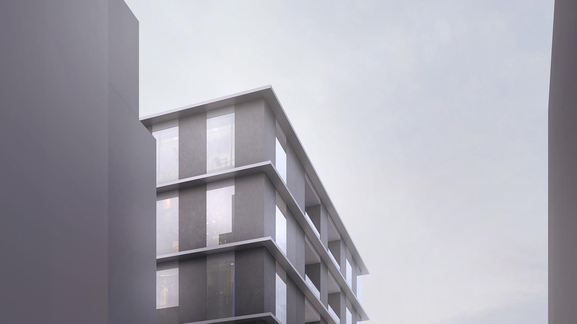 BlackpointDesign-ArchitecturalMaquette-C