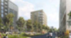 stockwool-ailsa-wharf-02-visualisation-blackpoint.jpg