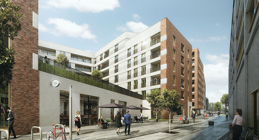 regal-homes-shoreditch-exchange-07-visualisation-blackpoint.jpg
