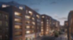 regal-homes-shoreditch-exchange-03-visualisation-blackpoint.jpg