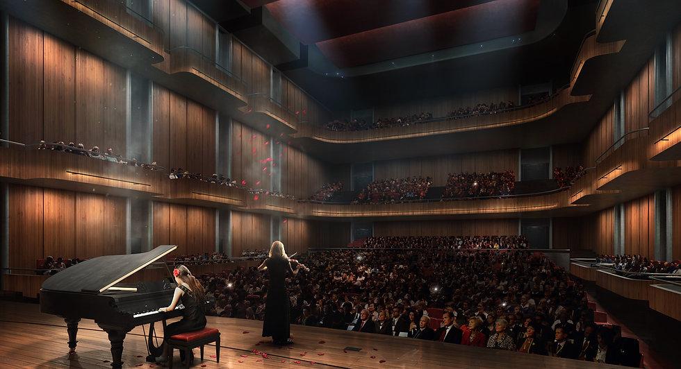 kaunas-concert-hall-simon-bowden-visualisation-blackpoint-design-02.jpg