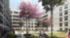 regal-homes-shoreditch-exchange-02-visualisation-blackpoint.jpg