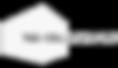 Logo_TiggColl.png