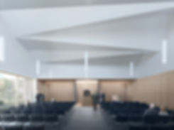 haverstock-gainsborough-crematorium-visualisation-blackpoint-03.jpg