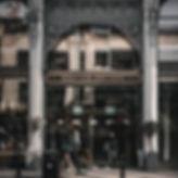 BlacpointDesign-Manchester-BartonArcade01.jpg