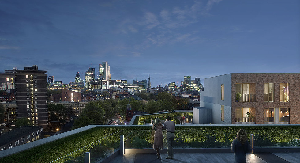 regal-homes-shoreditch-exchange-06-visualisation-blackpoint.jpg