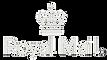 logo_royalmail.png