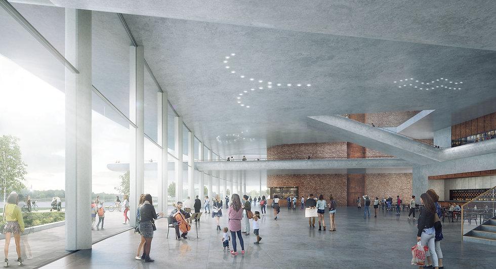 kaunas-concert-hall-simon-bowden-visualisation-blackpoint-design-03.jpg