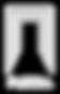 logo_purcell.jpg
