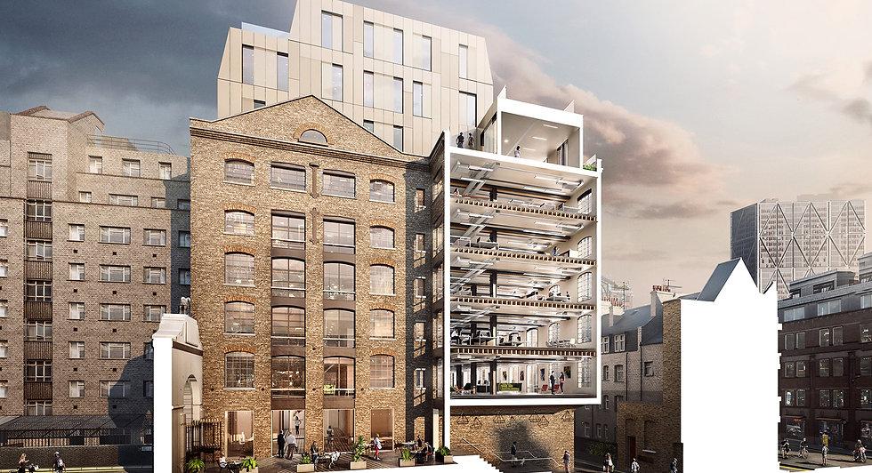 ben-adams-architects-new-street-01-visualisation.jpg
