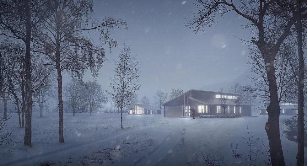 WinterRetreat-BlackpointDesign.jpg