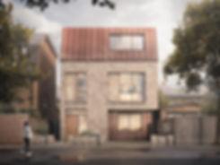 BlackpointDesign-ArchitecturalVisualisat