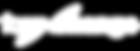 logo_forexchange.png