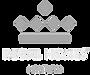 logo_regalhomes.png