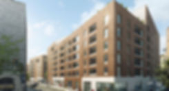 regal-homes-shoreditch-exchange-05-visualisation-blackpoint.jpg
