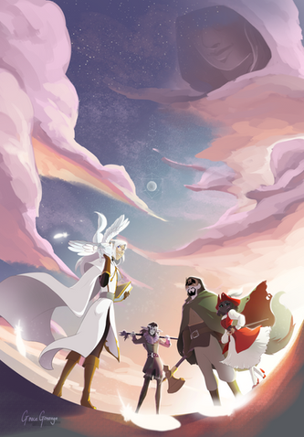0404 Dawnstriders patreon.png