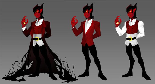 gnzg-demon-guy.jpg