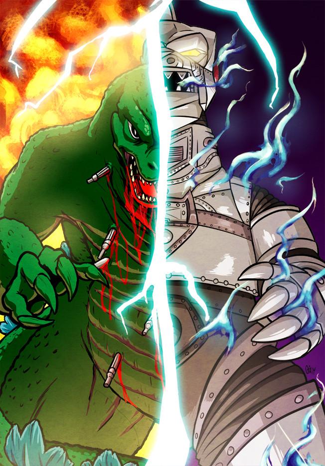 Godzilla-vs-Mechagodzilla-post.jpg