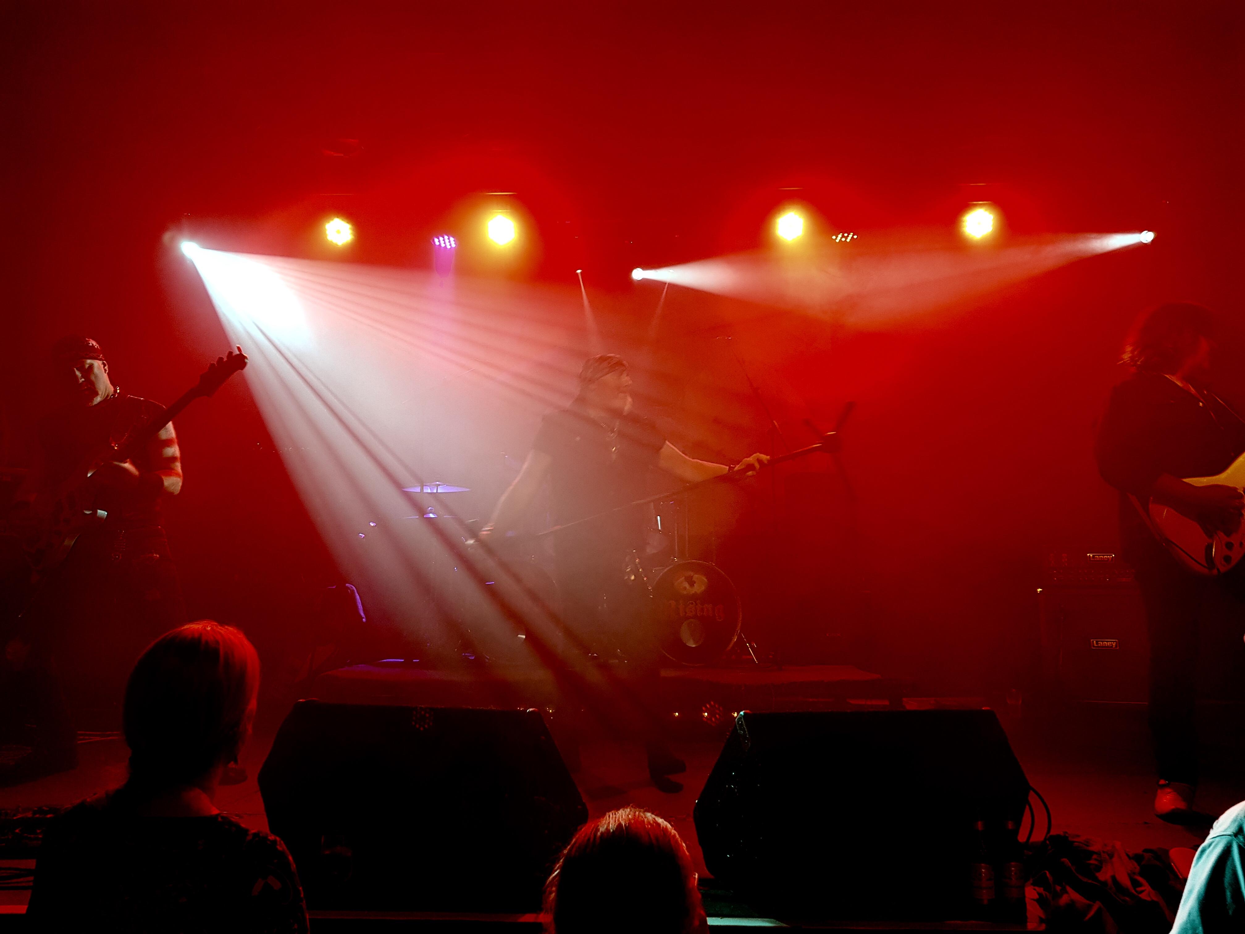 Tavistock2007201924