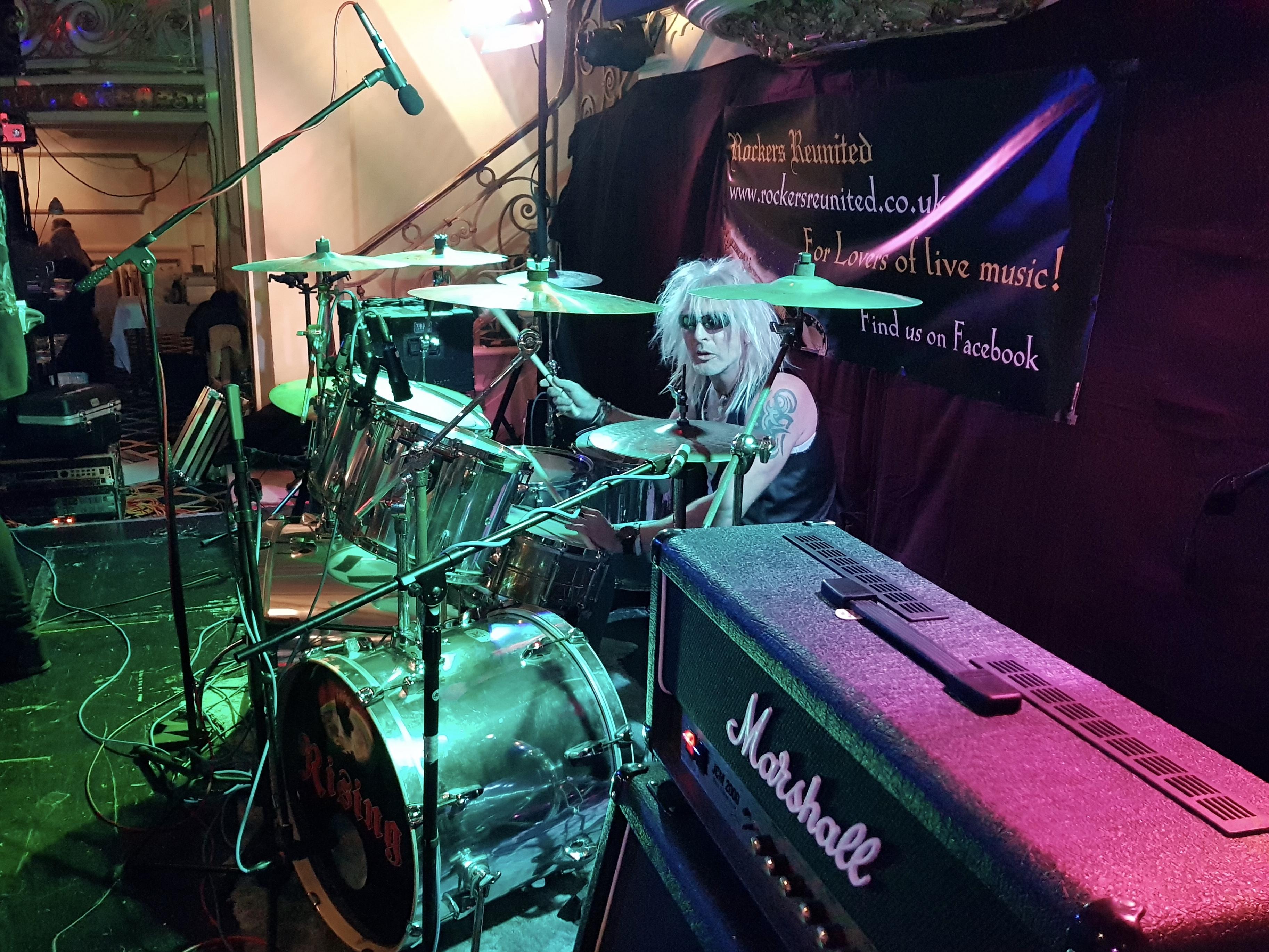 Rockers201842