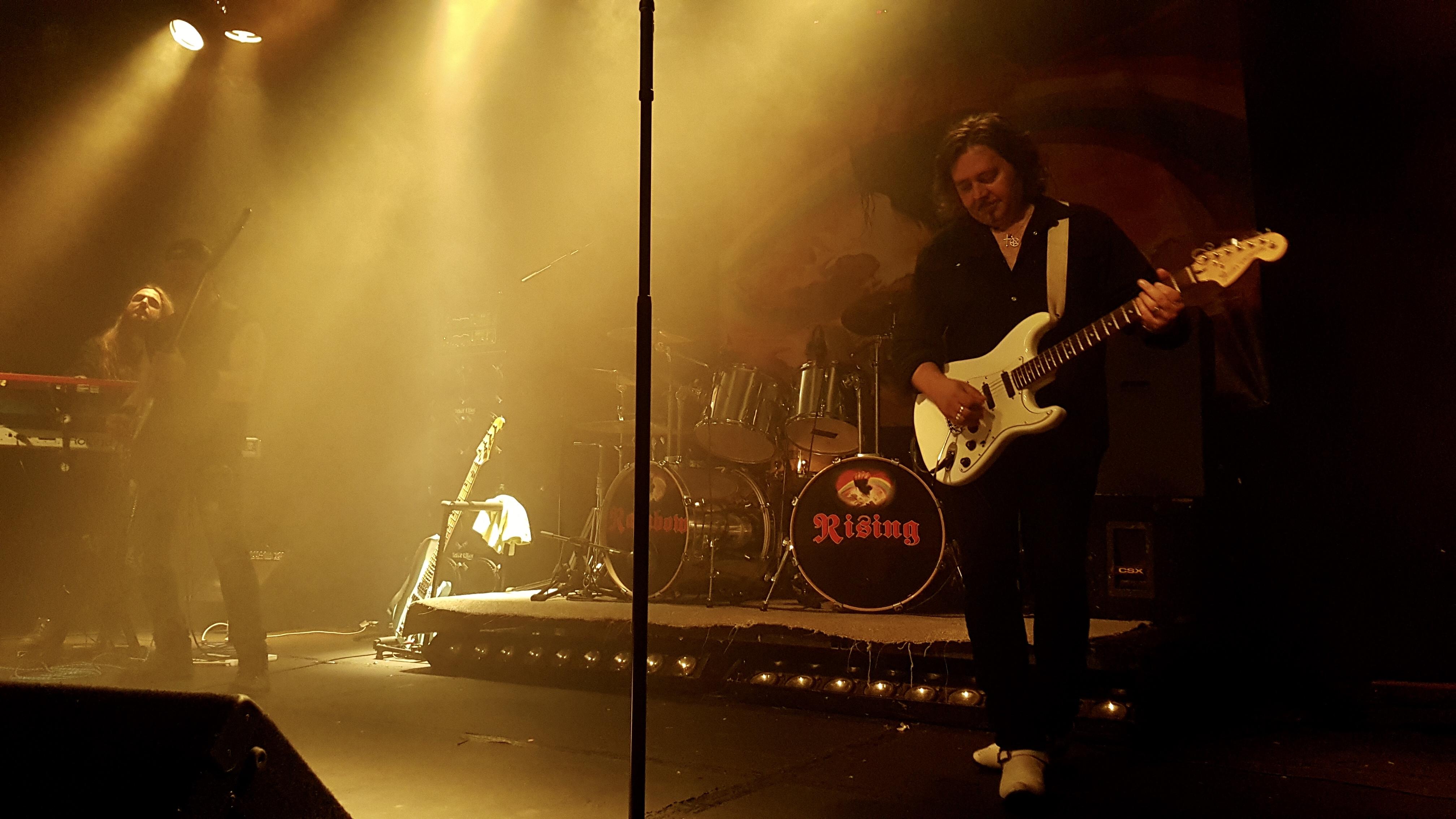 Tavistock2007201977