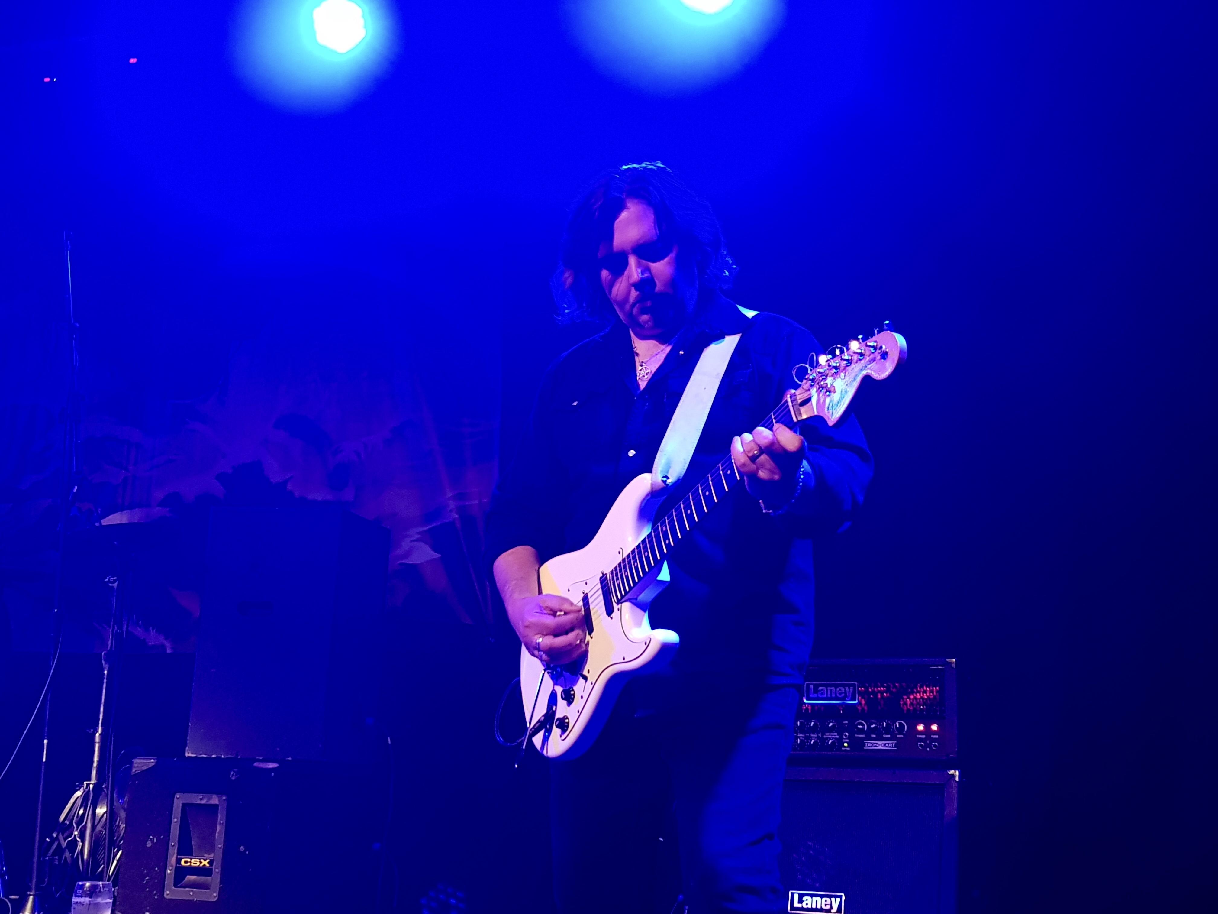 Tavistock2007201952