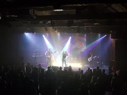 Tavistock2007201983