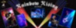 Neil Priddey Main 2020 TT Wix.jpg