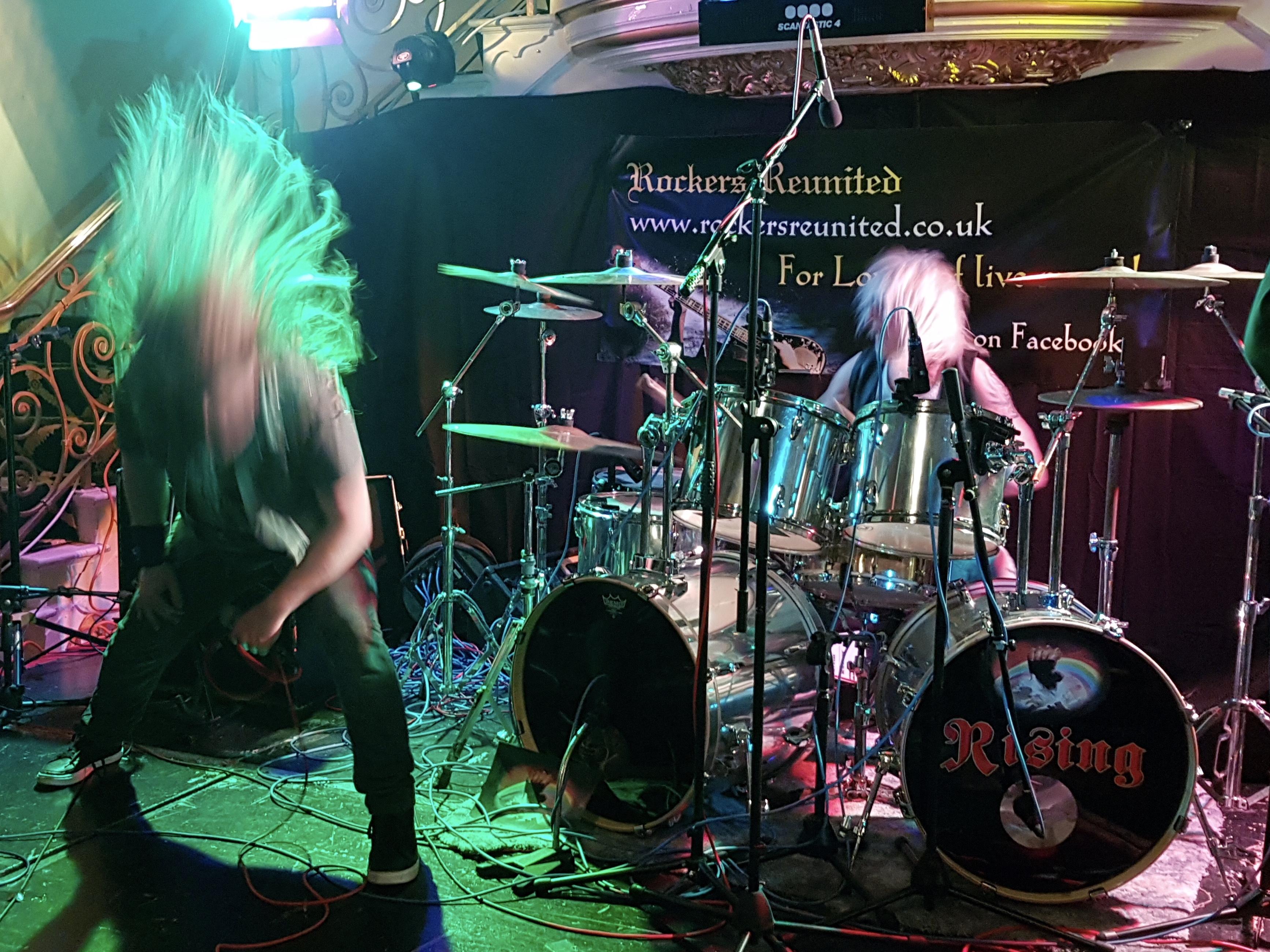 Rockers201834