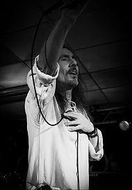 The Blackmore Legacy | Raggie