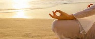 yoga gian mudra.jpg