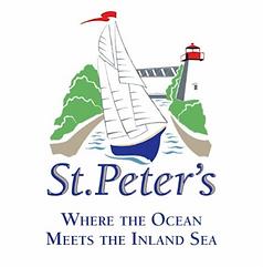 Visit St. Peter's logo.png
