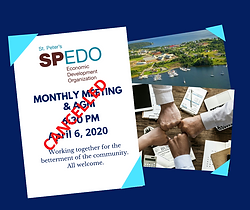SPEDO Meeting Poster-4.png