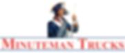 minuteman-trucks-logo.png