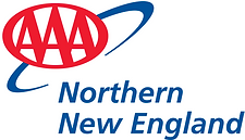 1200px-AAA_Northern_New_England.svg.png