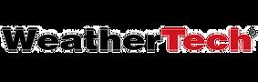 logo_brands_weathertech.png