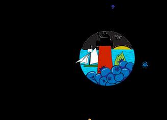 South Haven Sesquicentennial Logo