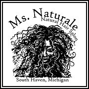 Ms. Naturale logo final.jpg