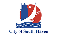 city of south haven.png