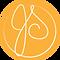 Jen Circle Logo 2020.png
