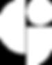 GJI Logo WHITE .png