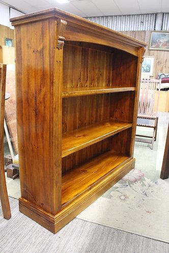 Antique Style Bookshelf - Bookcase - Bookshelves * FREE DELIVERY *T&C's
