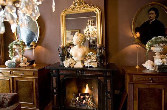 decoration in interior.jpg