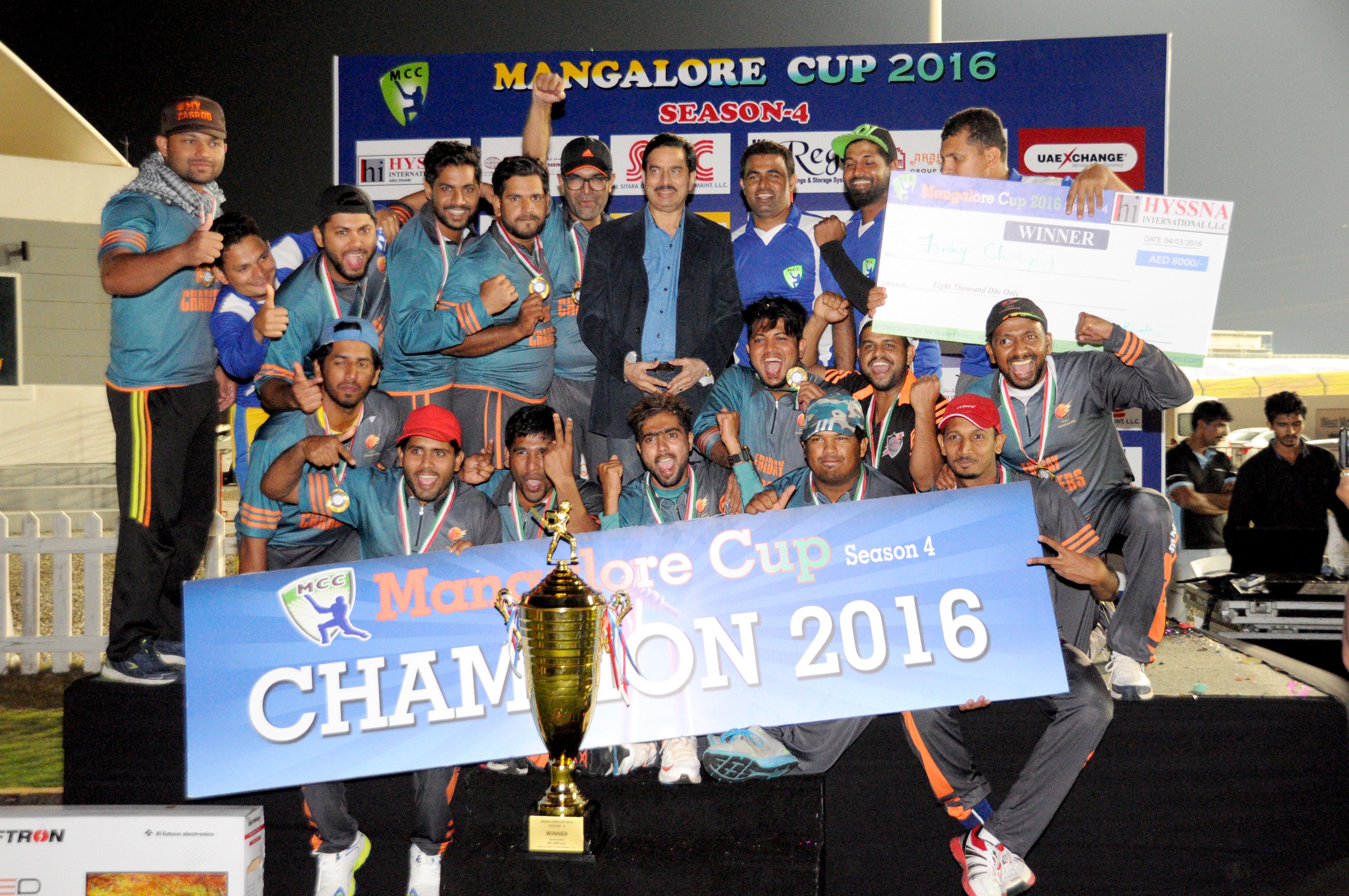 Mangalure club0290