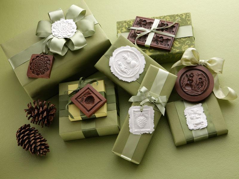 Gift_GLAM_2.jpg