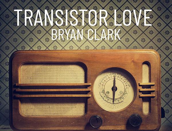 TRANSISTOR LOVE - CONTEST.jpg