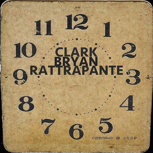 Rattrapante - SCORE+Parts